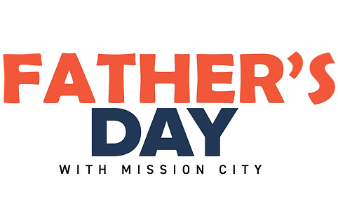 Fathers Day GFC logo.png