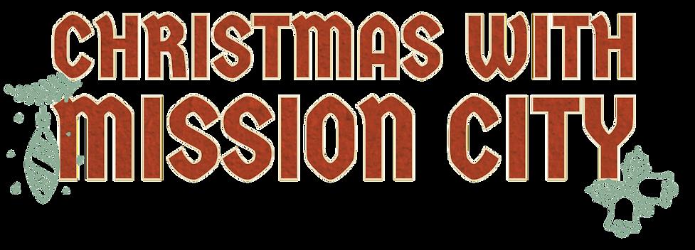 Christmas 2019 logo.png