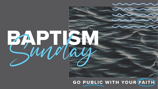 Baptisim Graphic Final.png
