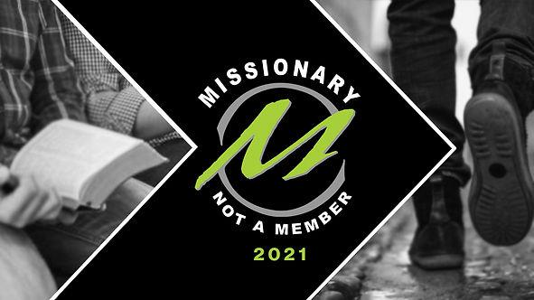missionary not a member 2021.jpg
