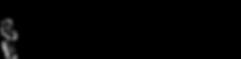 Logo2-Contana-Datenschutz-Service.png