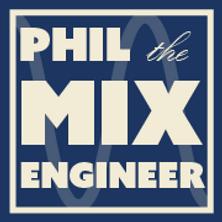 Logo 180x180-01 (1).png