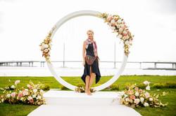 Свадьба в Royal Beach