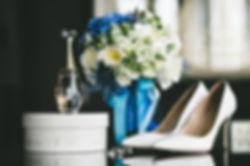 Букет невесты С ДОСТАВКОЙ СПБ