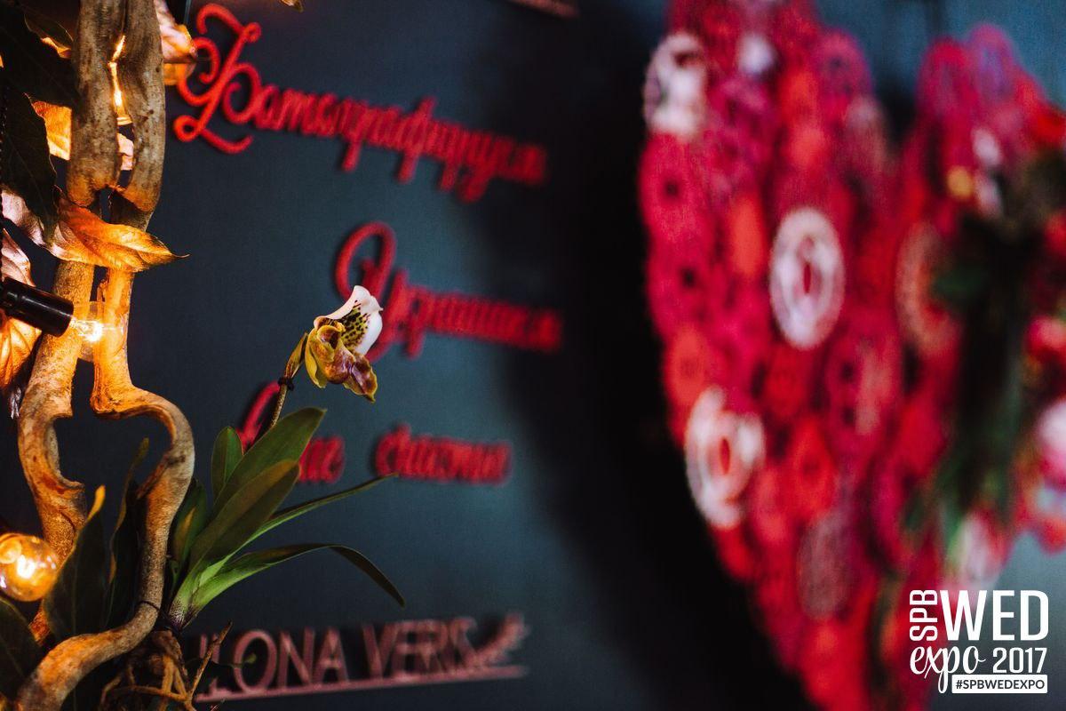 Орхидея Винерин Башмачек
