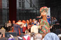 Lille Festival