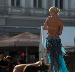 Таллинн 2016