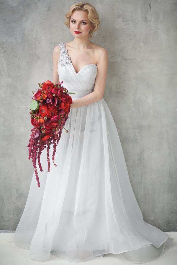 vera-wang-dress-31.03.15-252