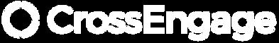 CrossEngage Partner
