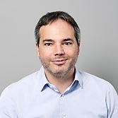 Dr. Florian Heinemann, Project A