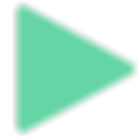 Play-Button-green-01.png