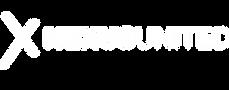 Nexus-Logo-new.png