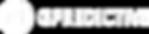 gpredictive-logo-white-500px.png