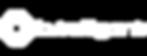 b.telligent Logo