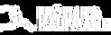 froeka_logo-fix.png
