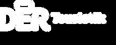 DerTourist-new.png