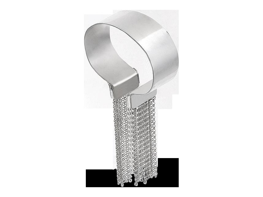 Armband Bred med kedjor (1).png
