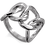 Thumbnail: Ring med kedja