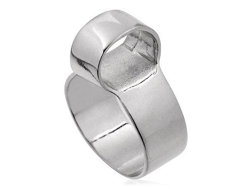 Ring bred rundel