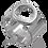 Thumbnail: Ring med cirkel