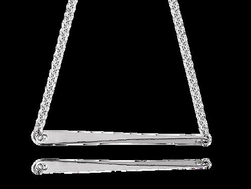 Halsband Lång