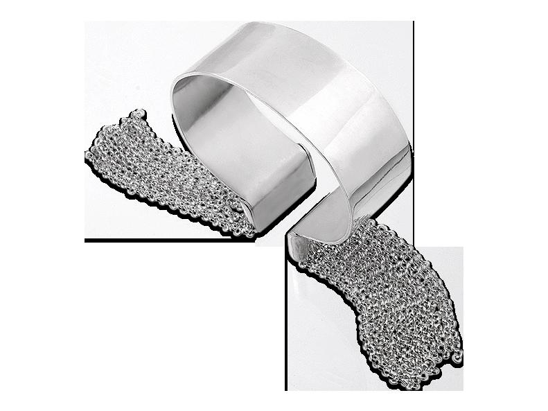 Armband Bred med kedjor.png