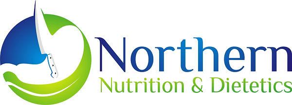 Northern Nutrition & Dietetics