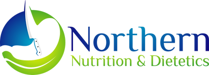 Northern Nutrition & Dietetics [Converte