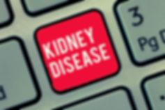 bigstock-Word-Writing-Text-Kidney-Disea-