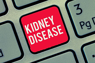 bigstock-Word-Writing-Text-Kidney-Disea-