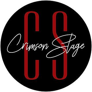 CS  circle logopicture.jpg