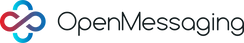 openmessaging logo.png