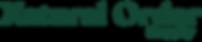 NOS-logo-inline-green-transparent.png