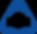 Kice Logo Large.png