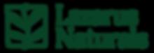 LN_logo_green.png
