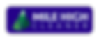 Horizontal Small MTN left-MIC 500.png