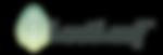 LL-Logotype-4C.png