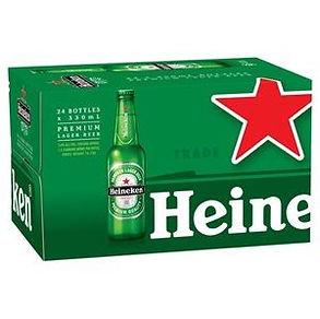 Heineken Beer 6.jpg