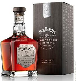 Jack Daniel's Whiskey 3.jpg
