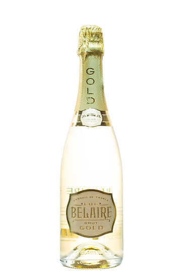 belaire champagne 3.jpg