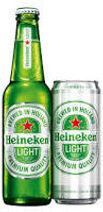 Heineken Beer 1.jpeg