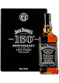 Jack Daniel's Whiskey 5.jpeg