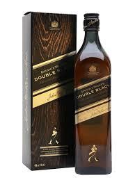 Johnnie Walker 4.jpeg