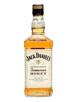 Jack Daniel's Whiskey.jpg
