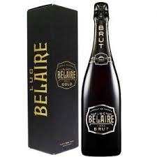 belaire champagne A2.jpeg