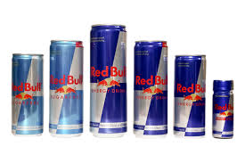 red bull edition for sale
