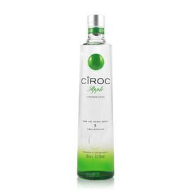 CIROC Vodka 5.jpg