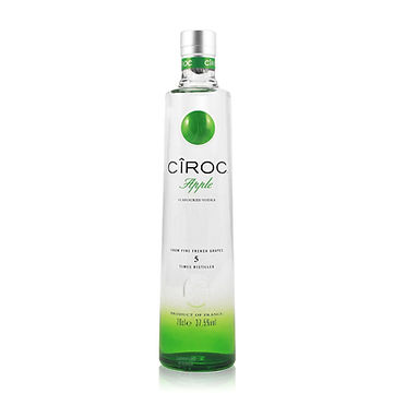 CIROC Vodka 5.jpg