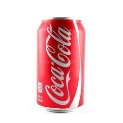 coca-cola-250x250.jpg