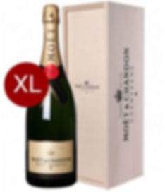 moet champagne B.jpg